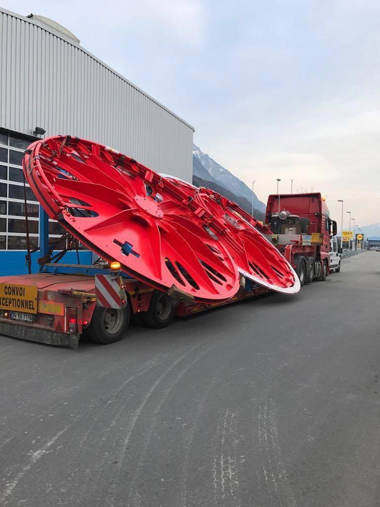 yarres-logistik-schwer-transport